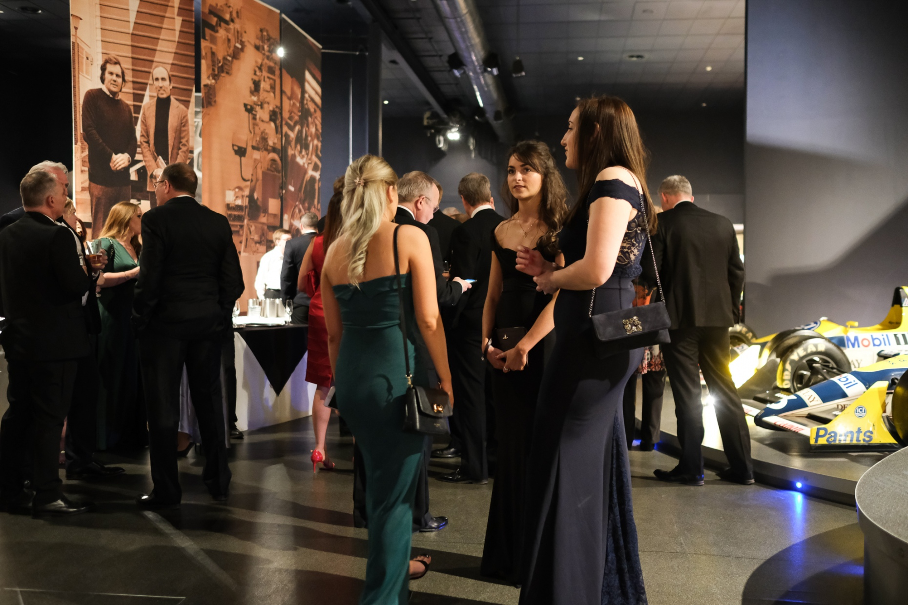 SVBA Business Awards 2019 Social Media Format (58 of 166)