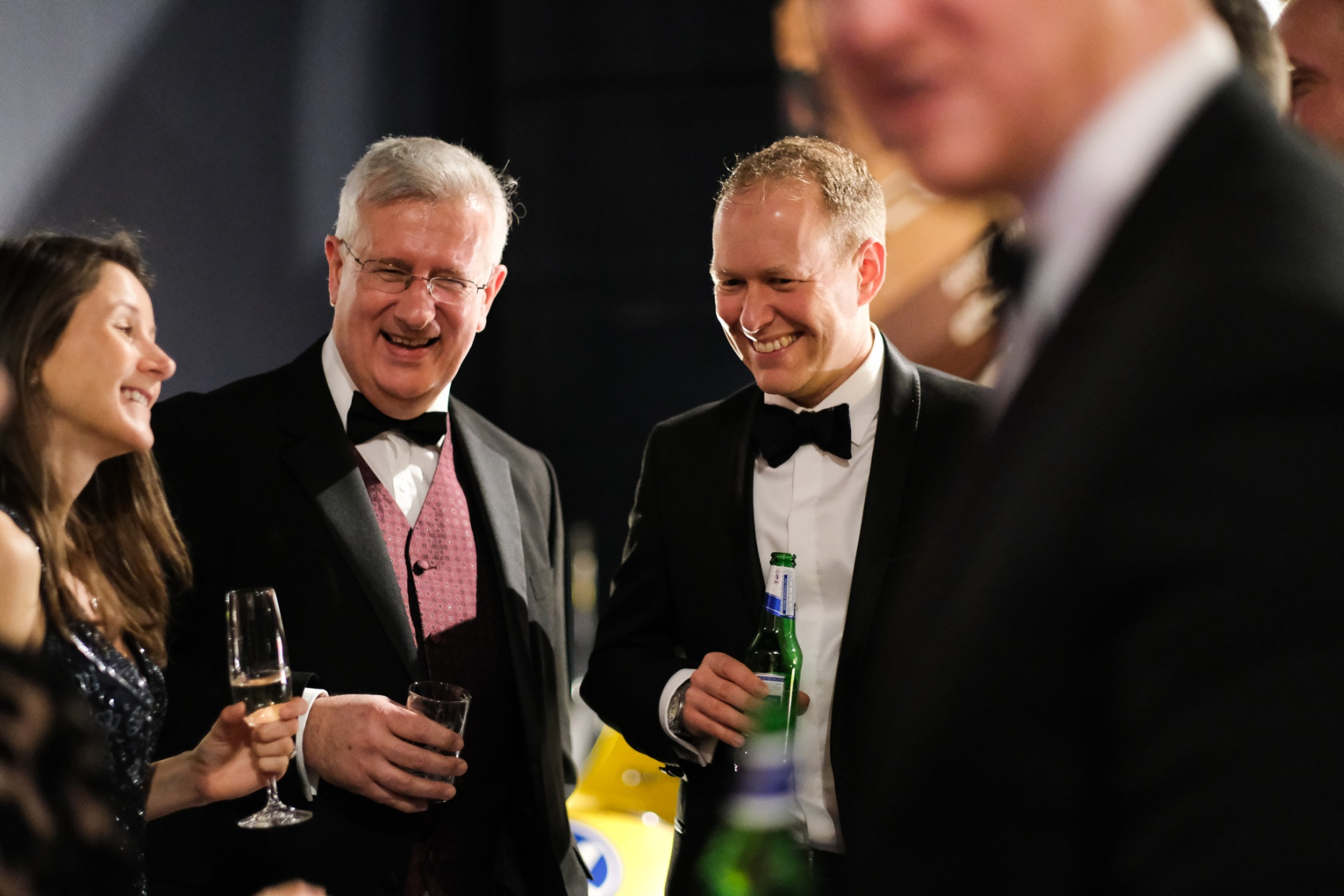 SVBA Business Awards 2019 Social Media Format (69 of 166)