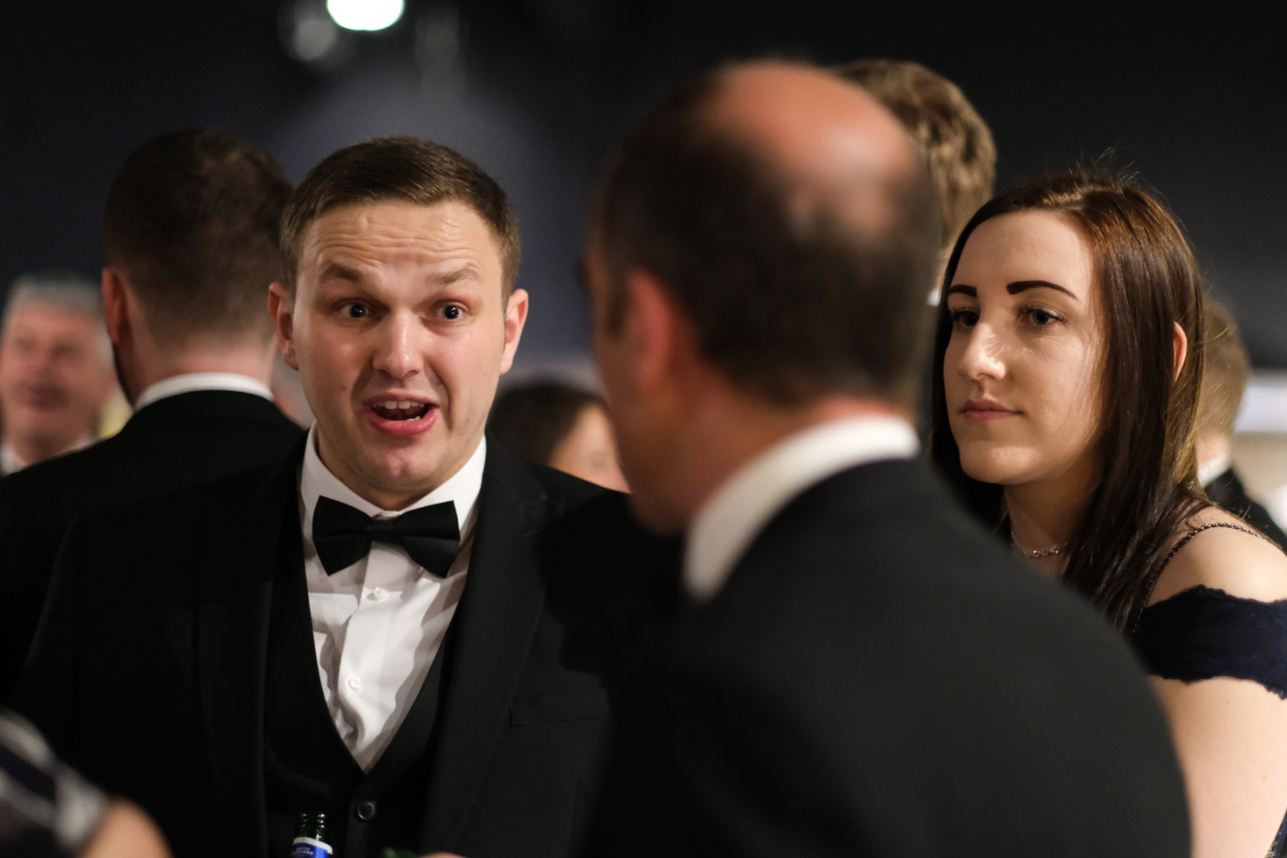 SVBA Business Awards 2019 Social Media Format (70 of 166)