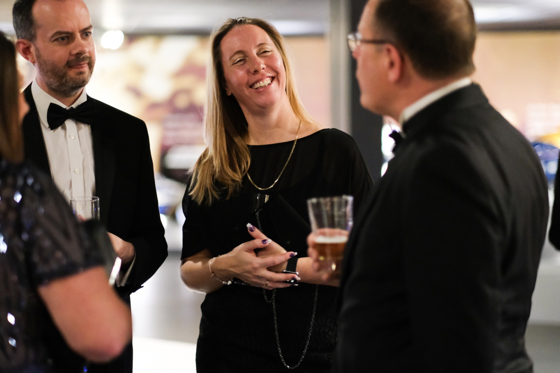 SVBA Business Awards 2019 Social Media Format (75 of 166)