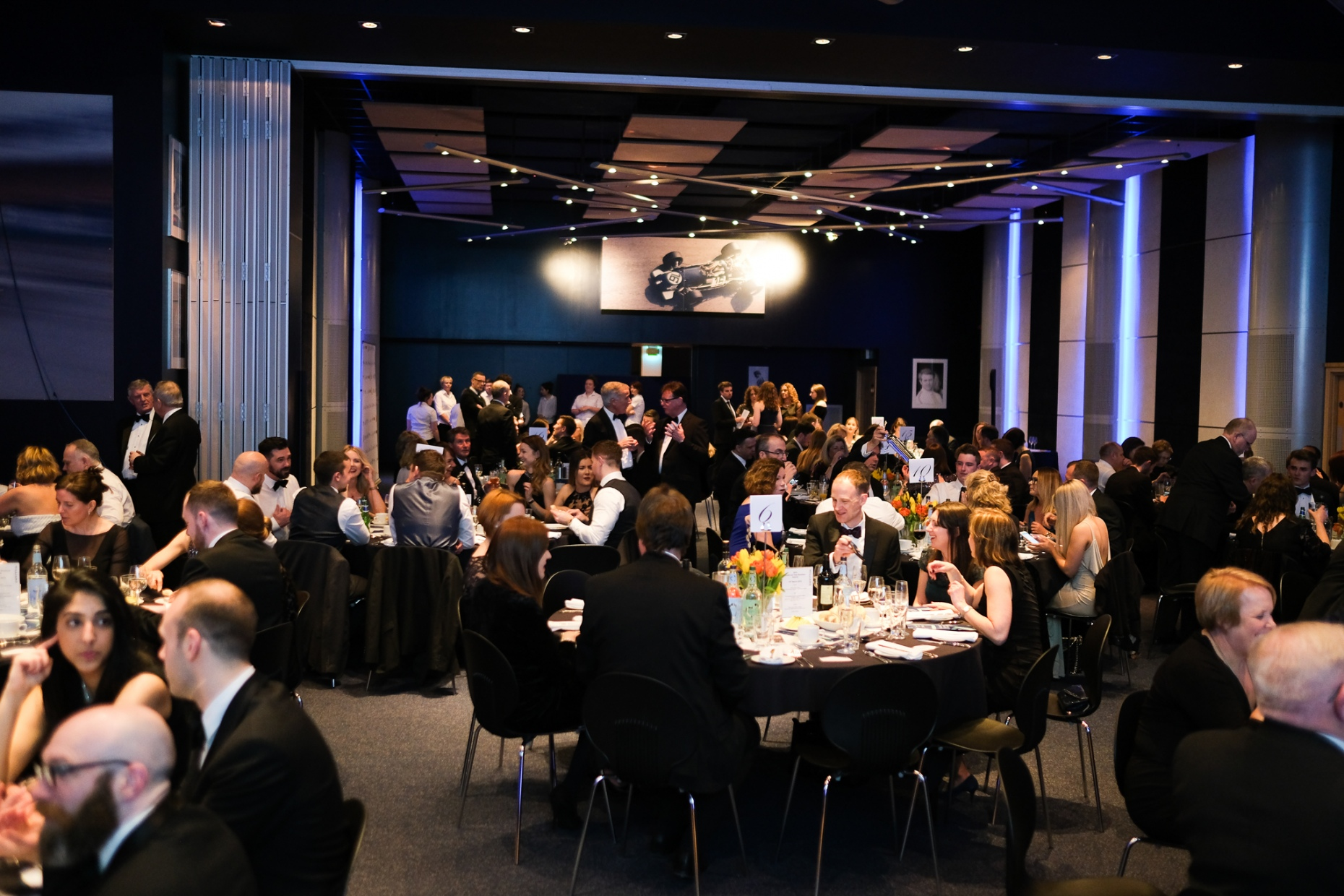 SVBA Business Awards 2019 Social Media Format (80 of 166)