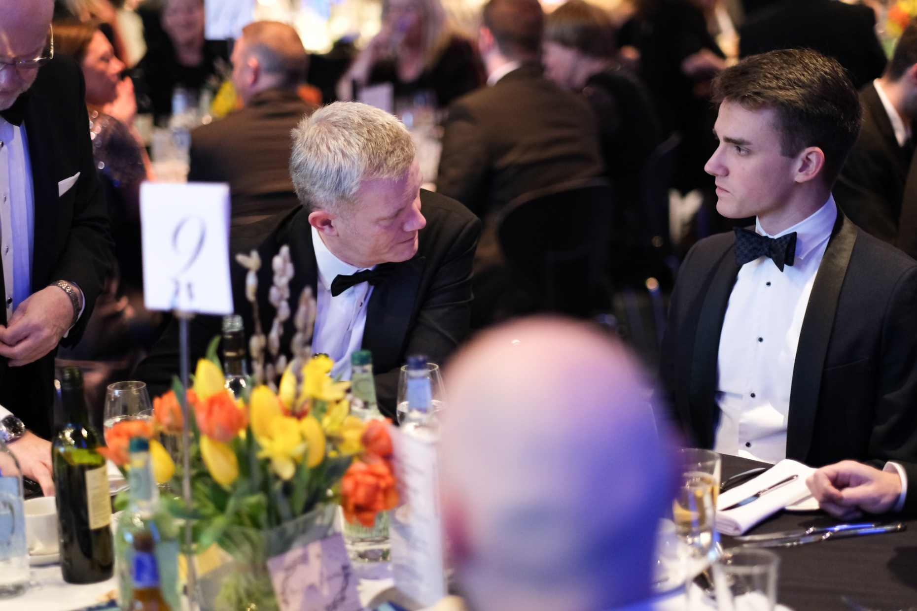 SVBA Business Awards 2019 Social Media Format (81 of 166)