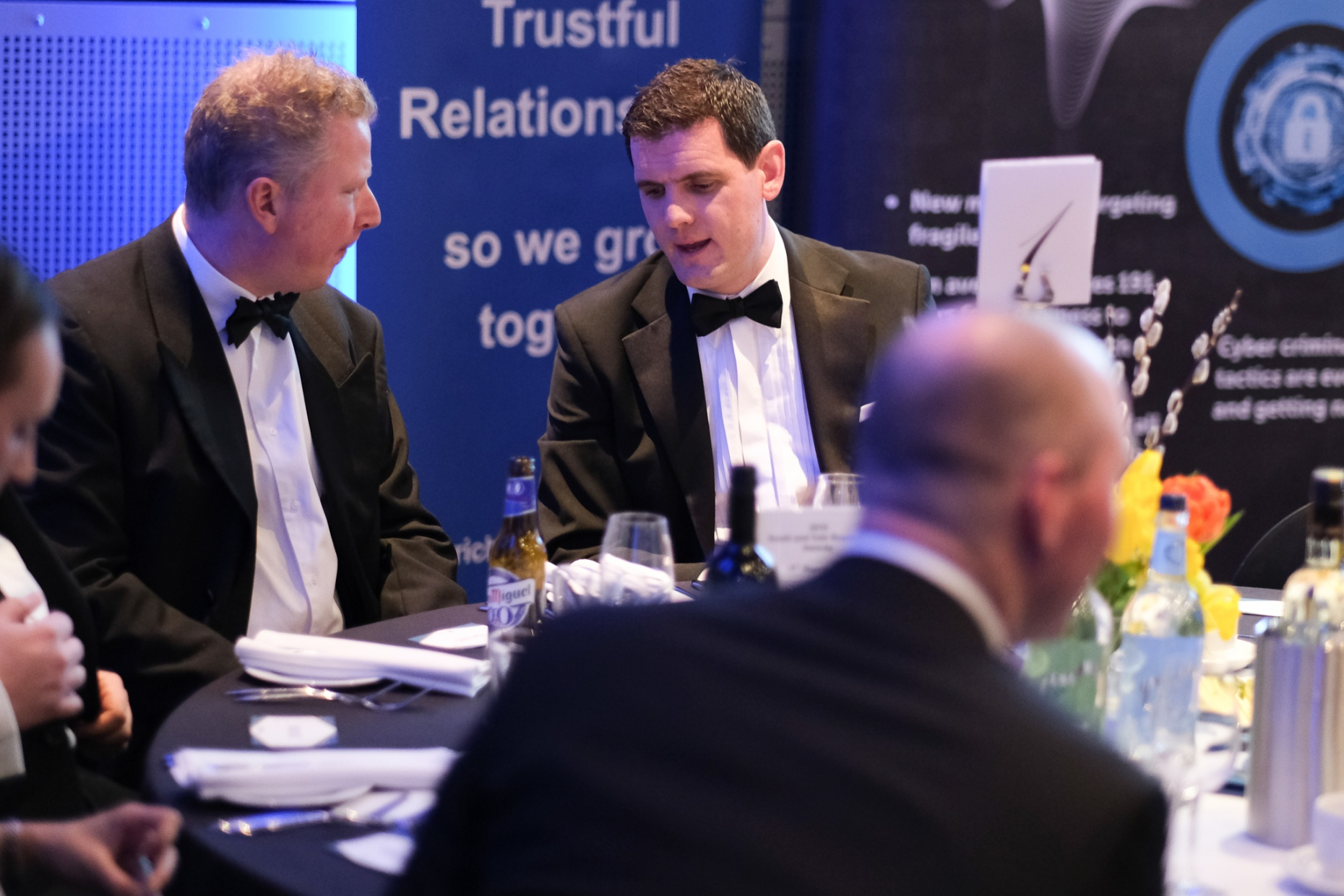 SVBA Business Awards 2019 Social Media Format (82 of 166)