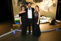 SVBA Business Awards 2019 Social Media Format (19 of 166)