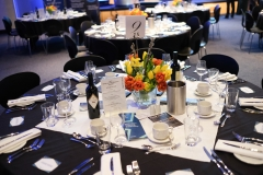 SVBA Business Awards 2019 Social Media Format (2 of 166)
