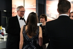 SVBA Business Awards 2019 Social Media Format (21 of 166)