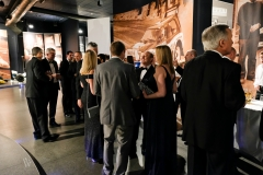 SVBA Business Awards 2019 Social Media Format (44 of 166)