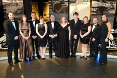 SVBA Business Awards 2019 Social Media Format (50 of 166)
