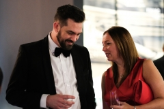 SVBA Business Awards 2019 Social Media Format (55 of 166)