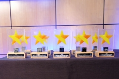 SVBA Business Awards 2019 Social Media Format (9 of 166)